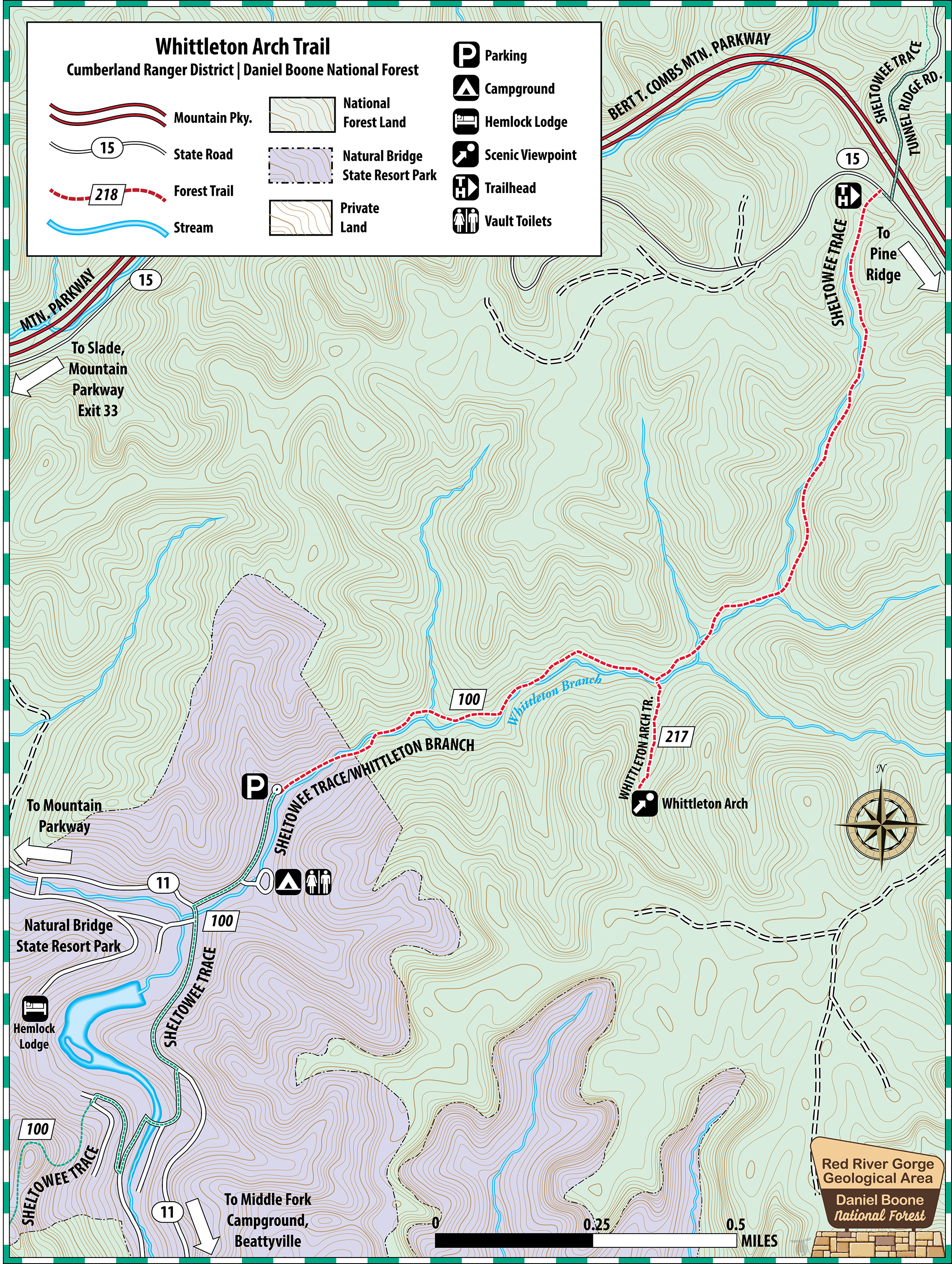 Daniel Boone National Forest on sheltowee trace trail map, united states trail map, royal blue atv trail map, giant sequoia national monument trail map, simon kenton trail map, town of bridgewater ma map, wagon train trail map, boone cliffs trail map, chief joseph trail map, national road, mountain to sea trail map, mark twain trail map, old spanish trail, omaha trail map, gap trail map, marco polo trail map, pickett state park trail map, kit carson trail map, ross prairie trail map, natchez trace, big south fork trail map, great wagon road, cleveland national forest trail map, south mountain trail map, santa fe trail,